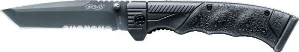 Walther PPQ Tanto