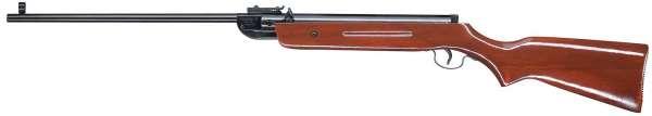 Perfecta Mod. 32 Luftgewehr 4,5 mm Diabolo