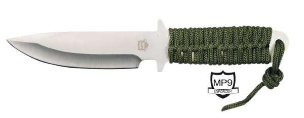 MP9 Outdoormesser