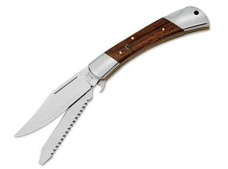Fox Knives Win 589
