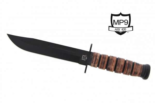 MP9 USMC Kampfmesser
