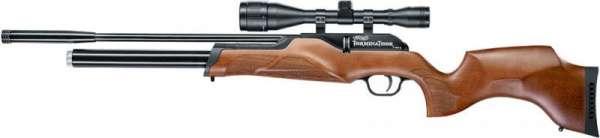 Walther TORMINATHOR 4,5 mm