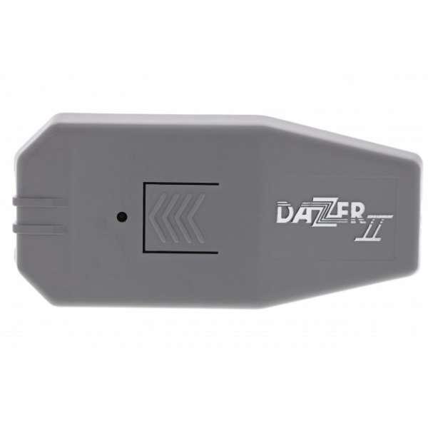 Original DAZER Ultraschall