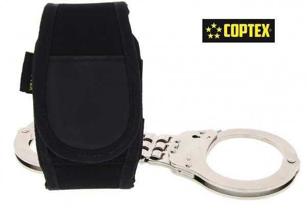 COPTEX - Handschellenetui
