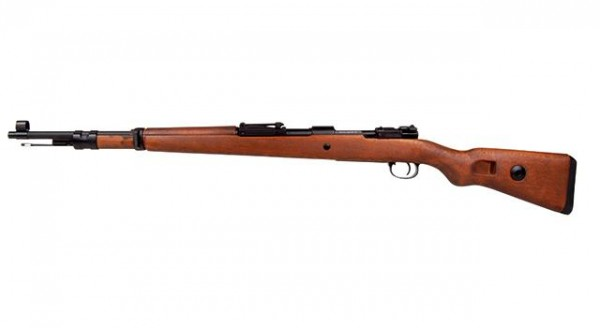 Mauser K98 Luftgewehr