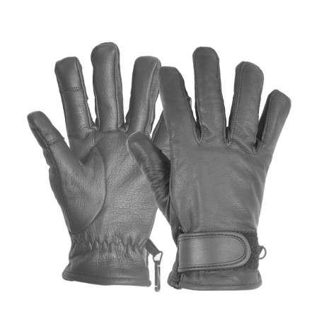 Einsatzhandschuh COP®CR212 TS Größe XL