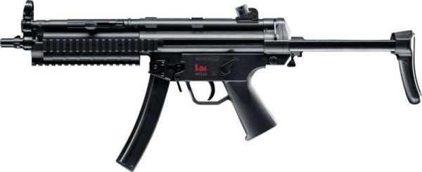 Heckler & Koch MP5 A5 Ras Ebb