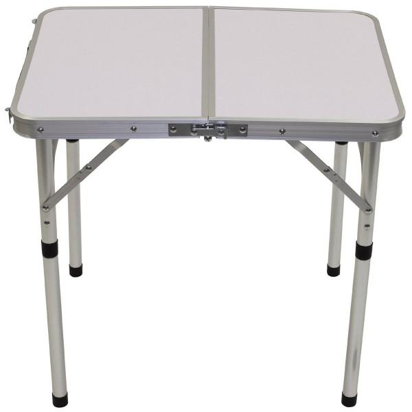 Camping-Tisch klappbar mit Tragegriff