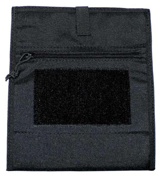 Tasche Tablet PC schwarz