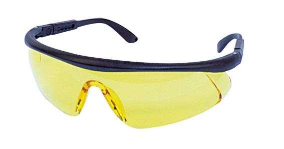 Schutz- Schiess- und Outdoorbrille