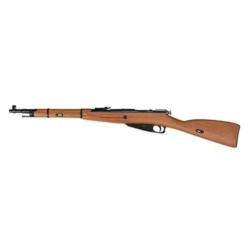 Gletcher M1944 CO2 Gewehr