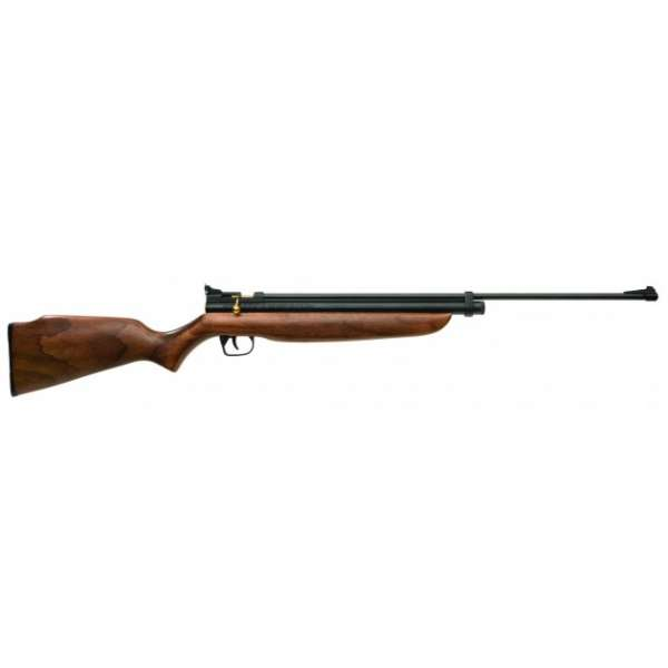 Crosman Mod. Heritage 2260 Luftgewehr
