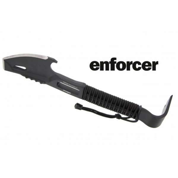 Enforcer Demolition Tool