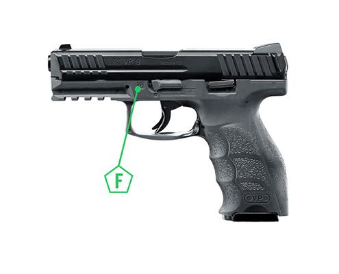 gebrauchtwaffen-fK83XNNELe5HJC