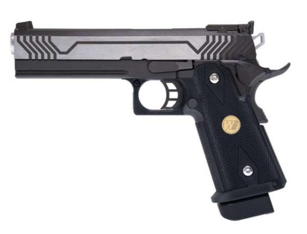 Hi Capa 5.1M1 Softair