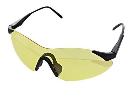 Schutz- Schieß- und Outdoorbrille