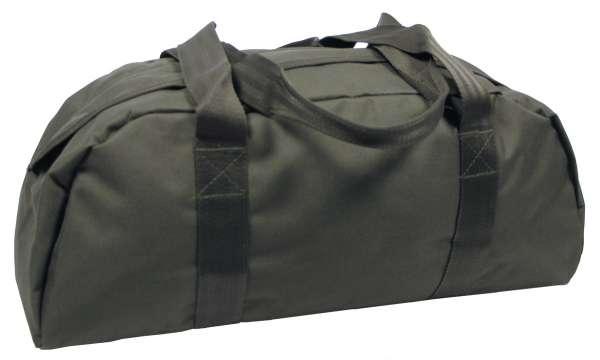 Werkzeugtasche oliv