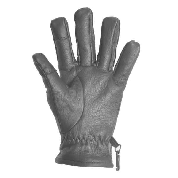 Einsatzhandschuh COP®CR212 TS Größe M