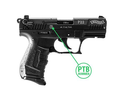 gebrauchtwaffen-ptbbUwA1SV88tCnS