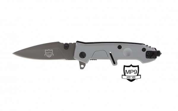 MP9 Secpo