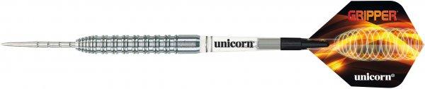 Unicorn Gripper Steel Dart