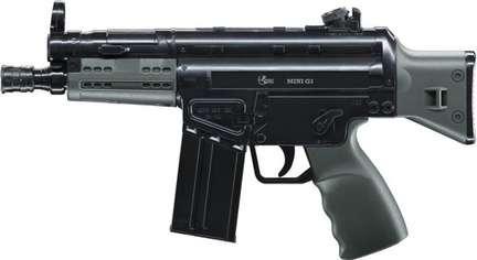 Combat Zone Mini G3 Softair