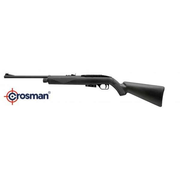 Crosman 1077 CO2 Luftgewehr